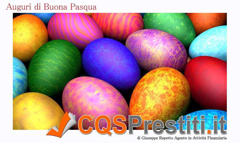 Buona_Pasqua_cqsprestiti