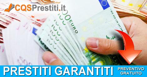 PRESTITI_GARANTITI_CQSPRESTITI
