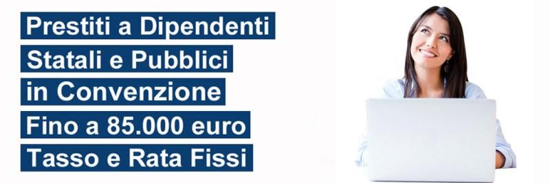 Prestiti_Veloci_Dipendenti_Satali, NoiPA