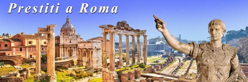 Prestiti Roma, Prestiti Dipendenti Ministeriali, Prestiti Dipendenti NoiPa, Prestiti Dipendenti Statali di Roma, Prestiti protestati Roma, Prestiti pensionati Roma