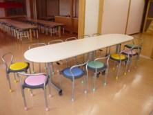 盛岡市内 市立幼稚園3