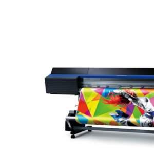 Large Format Printing Irvine