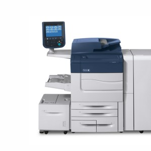 Digital Printing Irvine
