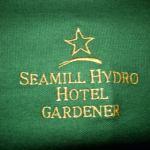 Seamill Hydro