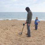 GREAT DORSET BEACH CLEAN