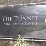 The Tunnel Sports Centre