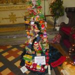 CHRISTMAS EVENTS IN WEST DORSET AND EAST DEVON