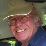 THE GOLDEN CAP MAGAZINE AND ITS EDITOR MARK VAN DE WEYER