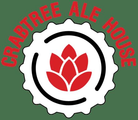 Crabtree-Ale-house-logo