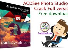 ACDSee Photo Studio Pro