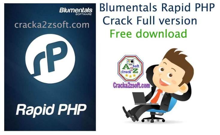lumentals Rapid PHP 2020