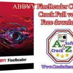 ABBYY FineReader 15 Crack
