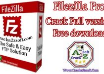 filezilla pro crack free download