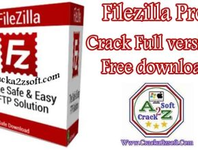 filezilla pro crack free download