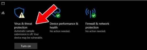 KMSPico Windows 10 Activator setup 1