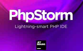 PhpStorm Pro 2021 Crack