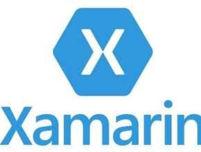 XAMARIN For Visual Studioh crack