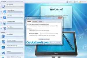 CleanMyPC serial key crack