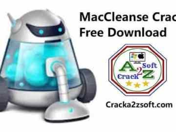 MacCleanse Crack