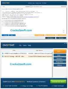 VCE Exam Simulator 2.8 Crack screenshot