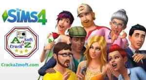 The Sims 4 Crack Origin