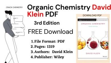 organic chemistry david klein 3rd edition pdf, organic chemistry klein 3rd e,dition organic chemistry david klein 3rd edition
