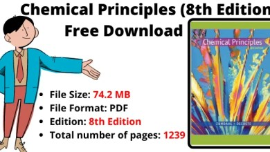 Chemical principles 8th edition pdf free download