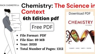 chemistry the science in context 6th edition pdf, chemistry the science in context 6th edition pdf download free