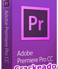 Adobe Premiere Crackeado