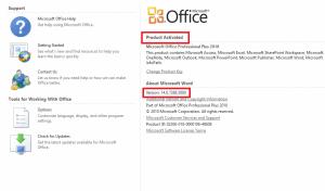 Microsoft Office 2010 Torrent PT-BR