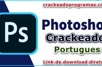 Photoshop Crackeado Portugues