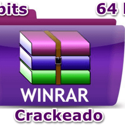 WinRAR Crackeado Download
