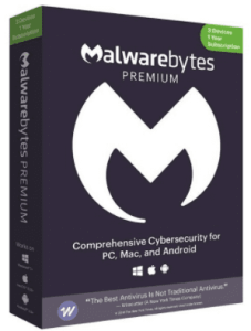malwarebytes crackeado