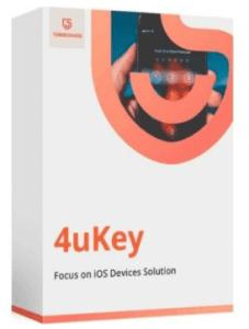 4ukey Serial