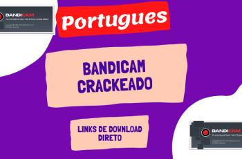 Bandicam Crackeado