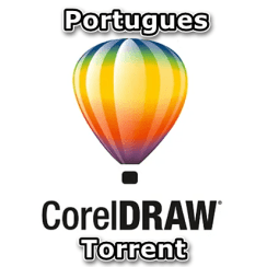 Corel Draw Torrent