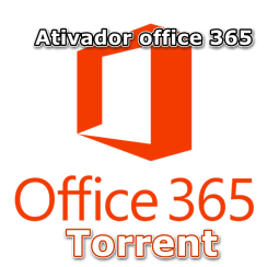 office 365 torrent
