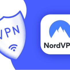 Nordvpn Cracked