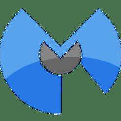 Malwarebytes Anti-Malware 3.1.2 Serial Key Premium + Crack (2017) Free