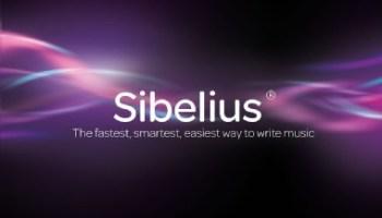 Avid Sibelius 8.6 Crack + Keygen Free Download (Win-Mac)