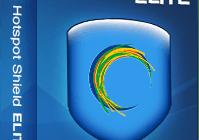Hotspot Shield Elite 6.8.12 Crack Patch With Keygen Free Download