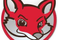 RedFox AnyDVD HD 8.1.5.0 Crack Patch With License Key Download