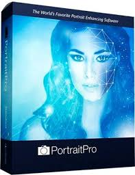 Portrait Professional Studio 15.7.3 Crack With Serial Key Free Download