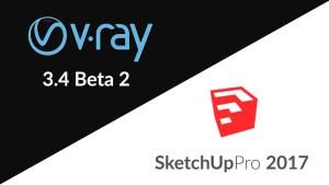 download vray sketchup 2019