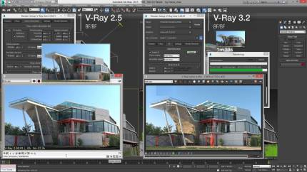 vray for sketchup 2018 mac crack