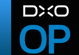 DxO Optics Pro 11.4.2 Crack + Patch Full Free Download