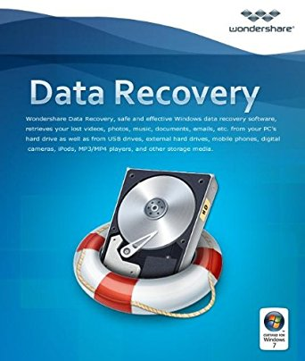wondershare file recovery crack