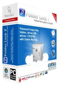 Folder Lock 7.7.0 Crack With License Key (Portable) Full Free DownloadFolder Lock 7.7.0 Crack With License Key (Portable) Full Free DownloadFolder Lock 7.7.0 Crack With License Key (Portable) Full Free DownloadFolder Lock 7.7.0 Crack With License Key (Portable) Full Free Download