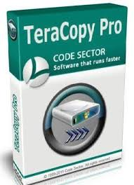 TeraCopy Pro 3.2 Crack + License Key Full Portable free download