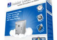Folder Lock 7.7.0 Crack Mac & Keygen Full Free Download[Windows]
